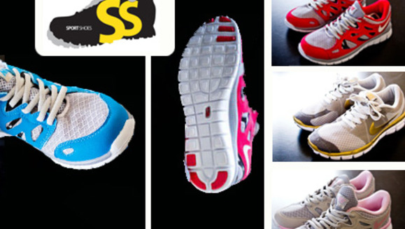 Nike Free 5.0 Precio Guatemala