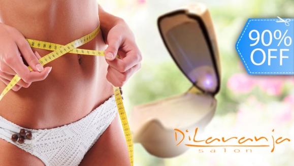 acelerador de metabolismo para quemar grasa